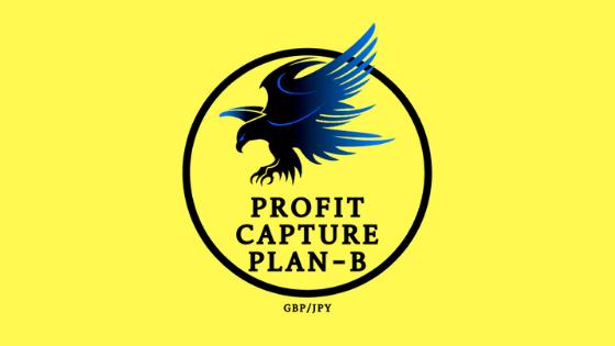 ProfitCapturePlan-B